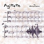 Orchestronics Agitate