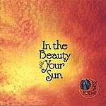 Niko Marks In The Beauty Of Your Sun