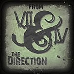 Direction From VII & IV