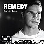 Remedy Cure 4tha Game