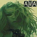 Ava Se 8elw