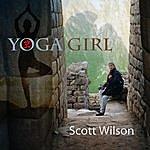 Scott Wilson Yoga Girl