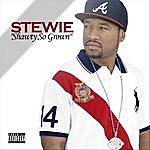 Stewie Shawty So Grown - Single