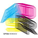 Spyra Adsr Remixed