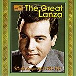 Mario Lanza Lanza, Mario: The Great Lanza (1949-1951)