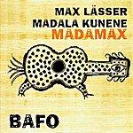 Max Lässer Bafo
