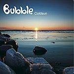 Bubble Coldsun