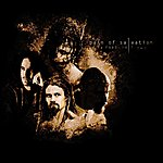 Pain Of Salvation Road Salt Two