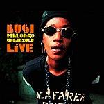 Busi Mhlongo Urbanzulu Live