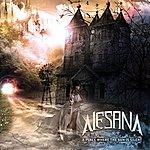 Alesana A Place Where The Sun Is Silent