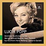 Lucia Popp Lucia Popp (1968-1982)