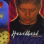 Stephan Plummer Heartbeat