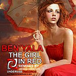 Syco Ben'yala Presents Syco: The Girl In Red (Remixes)