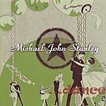Michael John Stanley Dance