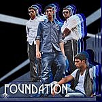 The Foundation Open Your Eyes