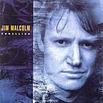 Jim Malcolm Rohallion