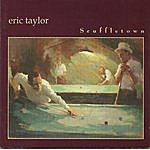 Eric Taylor Scuffletown
