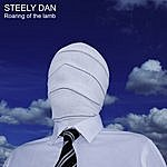 Steely Dan Roaring Of The Lamb