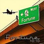 Fortune 10:10
