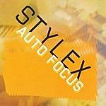 Stylex Auto Focus