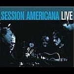 Session Americana Live