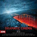 Michael Price Film Scores - Dramatic Cinema