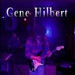 Gene Hilbert Schitty Tunes