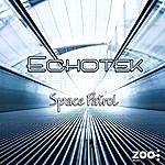 Echotek Space Patrol