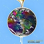 Honey Child Riverland
