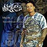 Curtis Young Muzik -Remix-