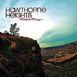 Hawthorne Heights Fragile Future