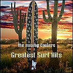 The Swamp Coolers Greatest Surf Hits