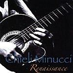 Chieli Minucci Renaissance