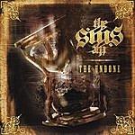 The Sins The Undone