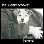 Ice Jupiter Groove Shine