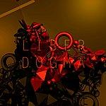 The Black Dog Liber Dogma