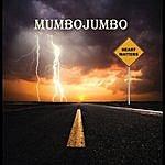 Mumbo Jumbo Heart Matters