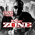 The Young One In My Zone (Feat. Jody Breeze)