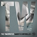 The Timewriter Smooth Controller