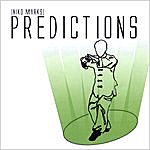 Niko Marks Predictions