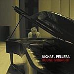 Michael Pellera Round Midnight