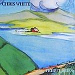 Chris White Tributaries