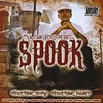 Spook Another Day, Another Night