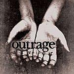 Outrage Savior