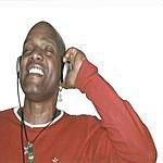 Groove Factory Conobus Wana Funk