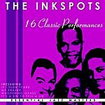 The Ink Spots Sentimental Over You