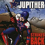 Jupither Strikes Back