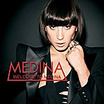 Medina Welcome To Medina