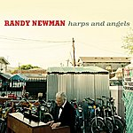 Randy Newman Harps And Angels (Nonesuch Store Edition)