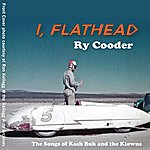 Ry Cooder I, Flathead (Nonesuch Store Edition)
